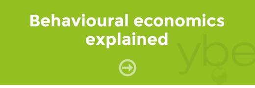 behavioural ecnonomics explained btn